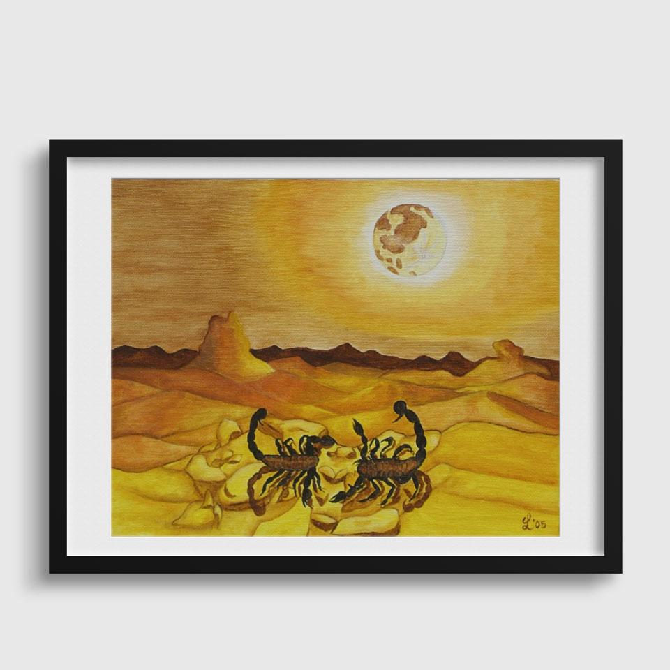 arte-mistica-osimo-quadri