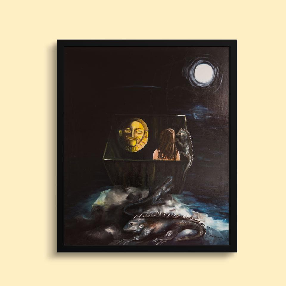 arte-onirica-quadri